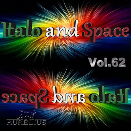 Vol.62